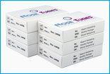 Nosetubes-Half-Jaar-Verpakking-Maat:-L
