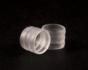 NoseTubes Maand Verpakking - Maat: M_